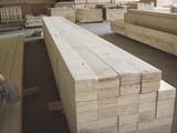 包装木条1